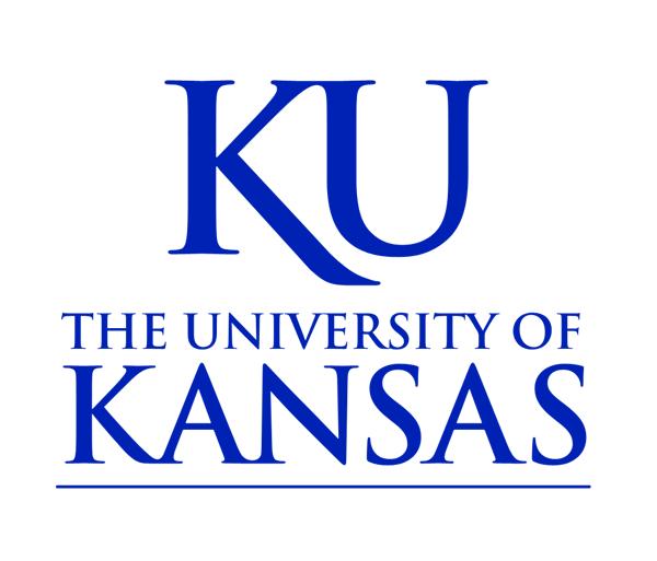 KU Water Research